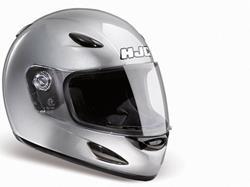 HJC Helm CL 14 Y UNI
