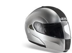 HJC Helm IS-MAX METALLIC