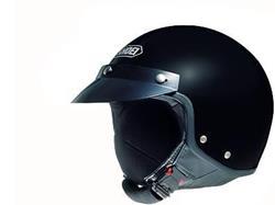 SHOEI Helm S-20