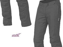 ALPINESTARS Textilhose STELLA P1 DRYSTAR