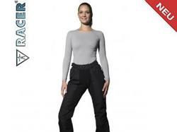 RACER Textilhose PRETTY