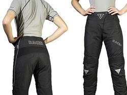 RACER Textilhose ADVENTURE LADY