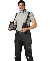 RACER Textilhose ADVENTURE PLUS LANG