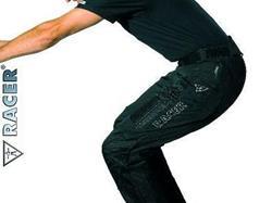 RACER Textilhose COOL MAN