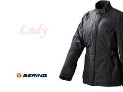 BERING Textiljacke LADY KANDY