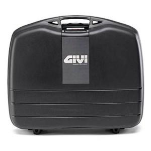 Bild von GIVI Business Case B36N