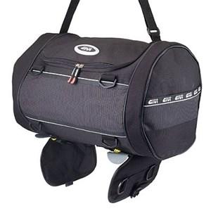 Bild von GIVI Gepäckrolle T418