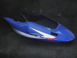 Heckverkleidung Honda CBR 600F