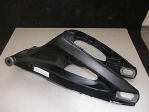 Bild von Schwinge Yamaha YZF-R6 BJ: 2003