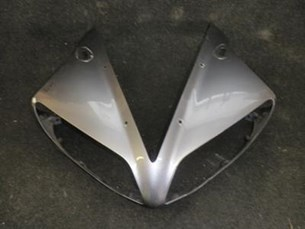 Bild von Scheinwerferverkleidung Yamaha YZF-R1 BJ: 2004