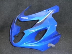 Bild von Scheinwerferverkleidung Suzuki GSX-R 600 BJ: 2004