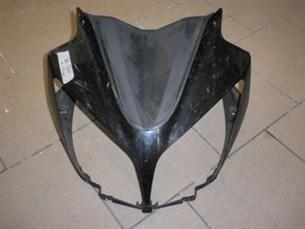 Bild von Scheinwerferverkleidung Suzuki DL-650 V-Strom
