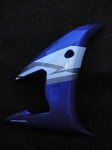 Bild von Seitenverkleidung rechts Yamaha YZF-R6 BJ: 2004