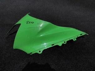 Bild von Scheinwerferverkleidung links Kawasaki ZX-10R