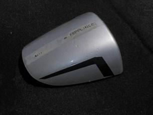 Bild von Sitzbankabdeckung Suzuki GSX-R 600 BJ: 1998