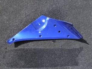 Bild von Seitenverkleidung Innen rechts Yamaha YZF-R1 BJ: 1999