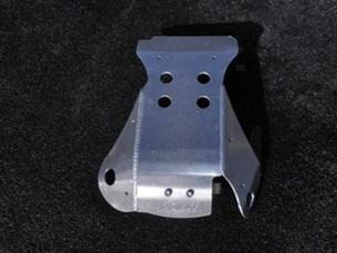 Bild von Motorschutz KTM 250SX BJ: 2008