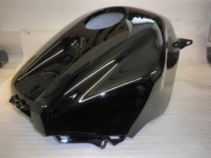 Bild von Tankhaube Honda CBR 600RR BJ: 2003