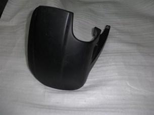 Bild von Kotflügel hinten BMW R 1100GS