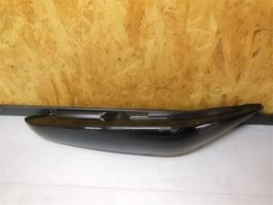 Bild von Seitenverkleidung rechts Hinten Kawasaki ER-6N