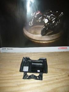 Bild von Werkzeugfach BMW R 1200 GS 04-07