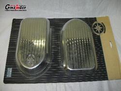 XVZ 1300 Venture Luftfilterabdeckungen
