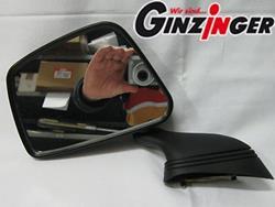 GSXR750 original Suzuki Spiegel