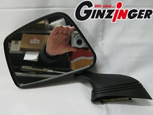 Bild von GSXR750 original Suzuki Spiegel