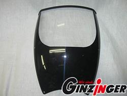 Suzuki GS 500 Verkleidungsscheibe - Windschild original