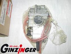 Suzuki RM 80 original Vergaser
