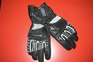 Bild von *Sonderposten* Handschuhe Germas JULAY Sport