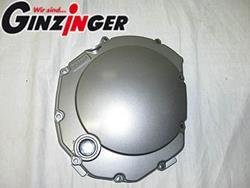 Suzuki Motordeckel GSF 600 Bandit, GSX 600 F, GSX 750 F