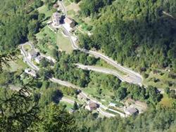 Gardasee Motorradtour 17.09. - 24.09.