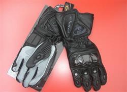 Handschuhe Held Thurx XL