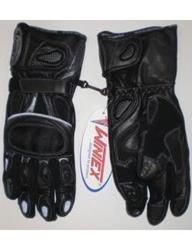 Wintex Dakar Gloves XS bis XXL