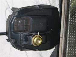 Luftfilterkasten kompl. VFR 800 98-02