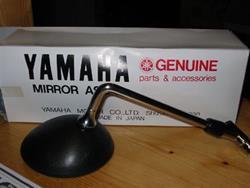 Spiegel re. Yamaha XV535 NEU