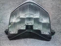 Kawasaki ZX-10R Ninja LED-Rücklicht