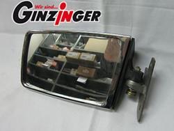 Spiegel original Suzuki