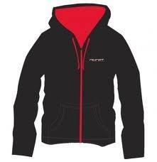 GHOST Fleece Jacket
