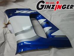 YZF R6 Seitenverkleidung Yamaha