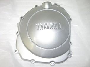 Bild von FZR 600 Genesis Motordeckel