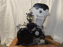 GSX-R750 Motor komplett
