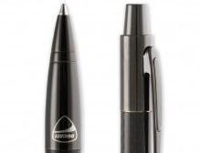 Company Kugelschreiber