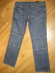 Triumph Ladie´s Denim Jeans