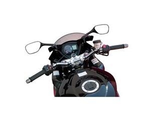 Bild von ABM-Superbike-Umbau-Kits