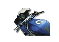 ABM-Superbike-Umbau-Kits