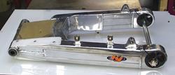 K&J-Aluminium-Kastenschwinge
