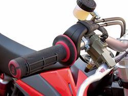ABM-Radial-Brems-/Kupplungspumpe
