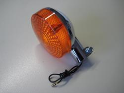 Blinker, wie original